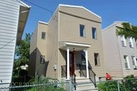 28 Milosh Street Clifton NJ, 07011