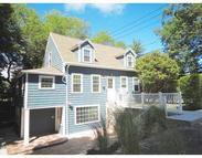 218 Court Street #Ll Plymouth MA, 02360