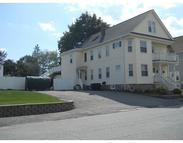 12 Pinedale Ave Methuen MA, 01844