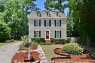 102 Queen Anne Court Columbia SC, 29210