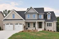589 Ryder Cup Lane Clemmons NC, 27012