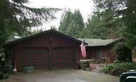 11628 325th Ave Ne Duvall WA, 98019