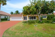 4010 Ne 23rd Ave Lighthouse Point FL, 33064