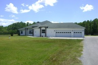 3109 Pastures Rd Kissimmee FL, 34746