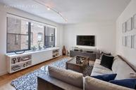 49 West 12th Street - : 7g New York NY, 10011