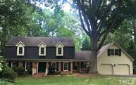 1213 Barcroft Place Raleigh NC, 27615