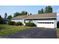 19 Springfield St Concord NH, 03301