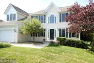 1106 Cobblestone Lane Mount Airy MD, 21771