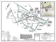 Lot 7 Cook Road Belle Vernon PA, 15012