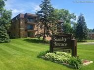 Stanley Terrace Apartments Bloomington MN, 55437