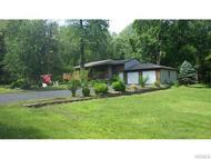 18 Jennifer Lane Washingtonville NY, 10992