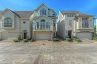 2621 Edgefield Lakes Dr Houston TX, 77054