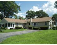 89 Union Point Rd Webster MA, 01570