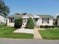 16 Canterbury Court Forks Township PA, 18040