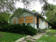 1253 W 26th St Indianapolis IN, 46208