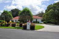 21 Bow Ct. Haines City FL, 33844
