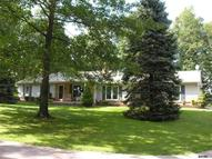 8234 Pleasant Valley Road Stewartstown PA, 17363