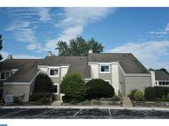 105 Roskeen Ct Phoenixville PA, 19460