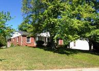 3222 Loftyview Dr High Point NC, 27260