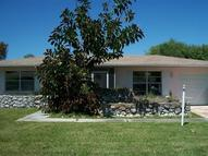 24 Golfview Rd Rotonda West FL, 33947