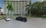 Royal Palm Towers Apartments Fort Myers FL, 33901