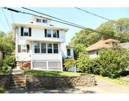 37 Lothrop Ave Milton MA, 02186