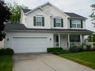 879 Country Walk Ct Brownsburg IN, 46112