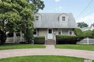 52 Chicago Ave North Bellmore NY, 11710