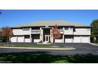 3800 Rosemont Blvd Unit: 102g Fairlawn OH, 44333