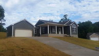 0 Mallard Lane, Lot 31 Paris TN, 38242