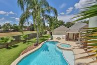 22922 Red River Drive Katy TX, 77450
