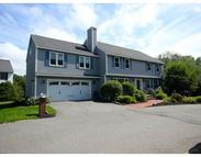 110 Orchard Hill Rd Haverhill MA, 01835