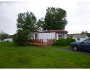 62 Old Hillcrest Drive Greenville NH, 03048