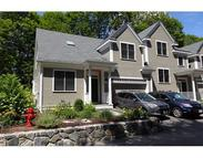 17 Wadsworth Ln Wayland MA, 01778
