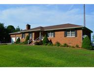 2503 Old Neck Rd Exmore VA, 23350