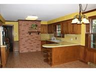 35181 Hillsborough Dr Belle Haven VA, 23306
