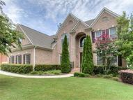 5119 Crescent Cove Lane Mableton GA, 30126