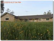 33269 River Knolls Road Coarsegold CA, 93614