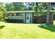 8209 Brightwood Trail Pittsburgh PA, 15237