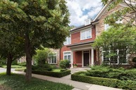 4232 Linden Tree Lane Glenview IL, 60026