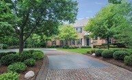 1366 Kimmer Court Lake Forest IL, 60045