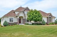 4783 Lime Ridge Rd West Bend WI, 53095