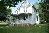 401 N Elm St Horicon WI, 53032