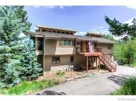 4984 Grouse Court Evergreen CO, 80439