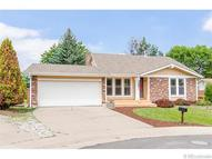 10871 Tennyson Court Westminster CO, 80031