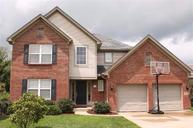 11333 Coventry Court Walton KY, 41094