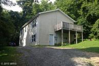 14332 Buchanan Trail East Blue Ridge Summit PA, 17214