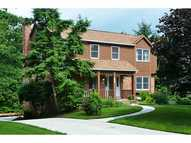 842 Hillcrest Circle Wexford PA, 15090