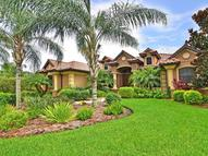 15211 29th  E Ln Parrish FL, 34219