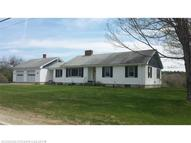 566 Birch Point Road Wiscasset ME, 04578